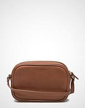 Vagabond Bag No 48
