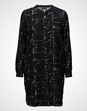 Stine Goya Rachel, 150 Aviary Silk