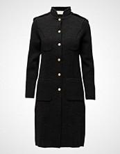 Busnel Sorrento Coat