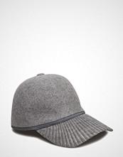 UNMADE Copenhagen Wool Cap