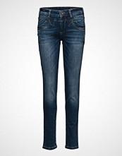 Fransa Conaja 1 Jeans