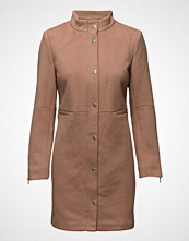 Saint Tropez Wool Coat