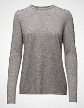 by Ti Mo Cashmere Pullover