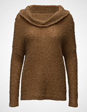 Twist & Tango Kira Sweater