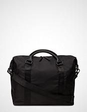 Vagabond Bag No 76