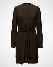 Diesel Women D-Ashion Dress