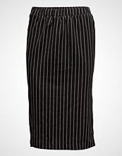 Soft Rebels Chantel Skirt