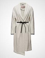 InWear Lea Coat Ow