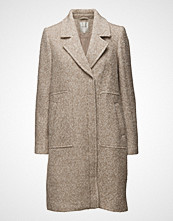 Selected Femme Sfclara Ls Coat H