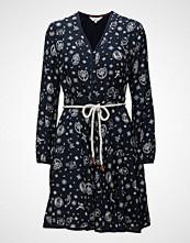 Tommy Hilfiger Gigi Hadid Silk Dress