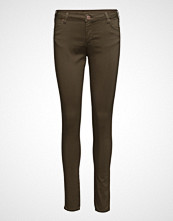 2nd One Nicole 006 Artillery Green, Jeans