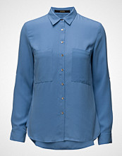 GUESS Jeans Ls Monika Shirt
