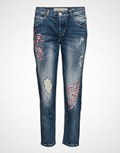 GUESS Jeans Tapered Relax