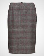 Gerry Weber Skirt Short Woven Fabric