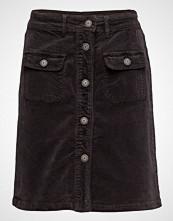 Cream Carmin Skirt