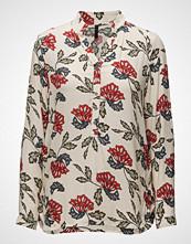 Imitz Skjorte