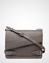 J.Lindeberg S-Bag 50013 Mix Leather