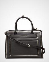Love Moschino Bags New Calf Pu Bag