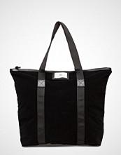 Day Birger et Mikkelsen Day Gweneth Velvet Bag