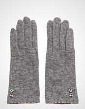 MJM Jazz Knit Wool Mix Grey