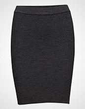 Second Female Tella Knit Skirt