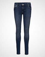 2nd One Nicole 084 Blue Heritage, Jeans