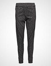 2nd One Miley 092 Grey Chevron, Pants