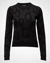 BLK DNM Sweater 42