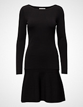 Second Female Coco Knit Dress