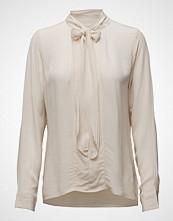 Ilse Jacobsen Womens Shirt