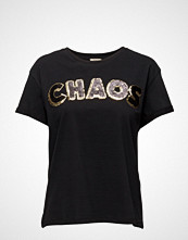 Lee Jeans Chaos Tee
