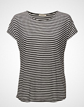 Lee Jeans Relaxed Tee