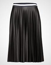 Tommy Hilfiger Giuliana Pleated Skirt
