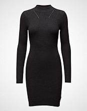 G-Star Lynn Turtle Dress Knit Wmn L