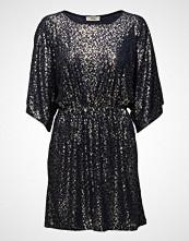 Stig P Amelie Dress