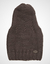 MJM Mjm Tara W 30/70 Wool/Acr. Brown