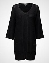 Ilse Jacobsen Womens Long Knit Cardigan