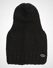 MJM Mjm Tara W 30/70 Wool/Acr. Black