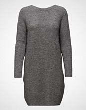 Stig P Apolline Low Back Knit Dress