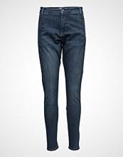 Fiveunits Jolie 397 Proper, Jeans