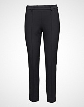 Filippa K Cigarette Pants