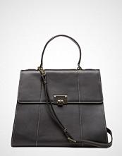 Markberg Guggenheim Bag