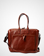 Royal Republiq Countess Day Bag