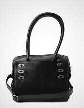 Royal Republiq Victoria Handbag