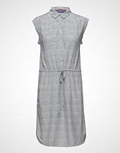 Hilfiger Denim Basic Shirt Dress S/S 4