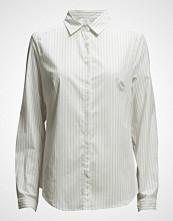 Dranella Pompeia 1 Shirt