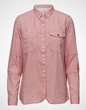 Lee Jeans Workwear Shirt