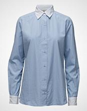 Hunkydory Selma Shirt