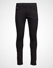 Calvin Klein Skinny - Stay Black,