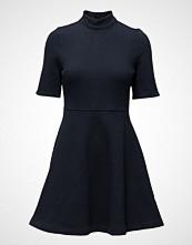 Hilfiger Denim Thdw Knit Dress S/S 12